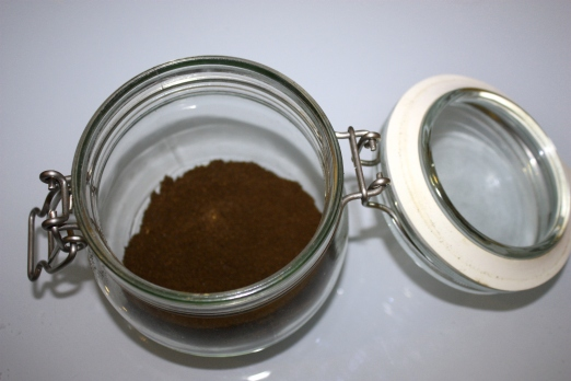 marc café
