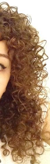 nature de cheveux2