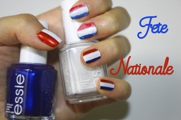 fête nationale ESSIE2 fini