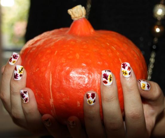 automne-potimarron