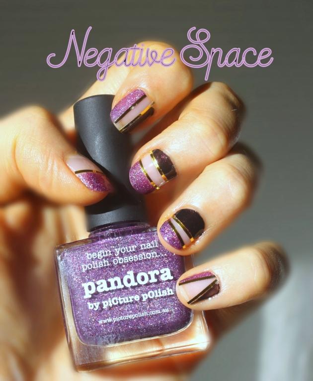 negative-space-nail-1