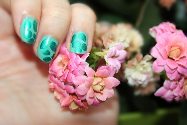 blobbicure-fleur-finie