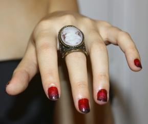 nail-art-et-bague