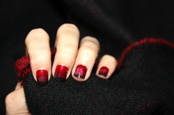 nail-art-vampire