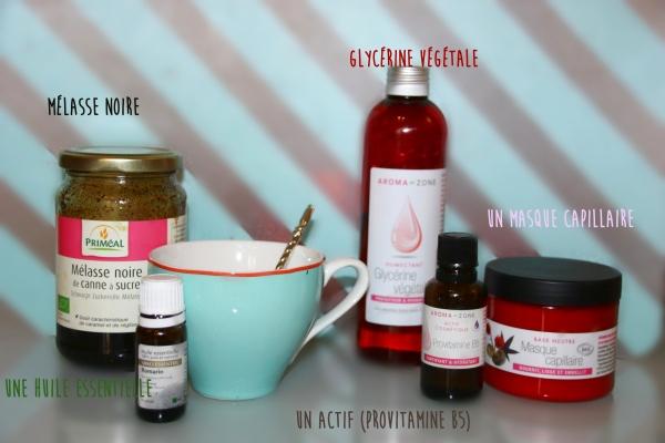 melasse-ingredients