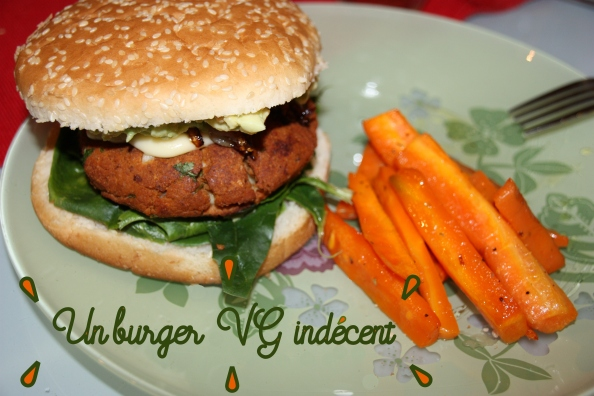 burger-vg