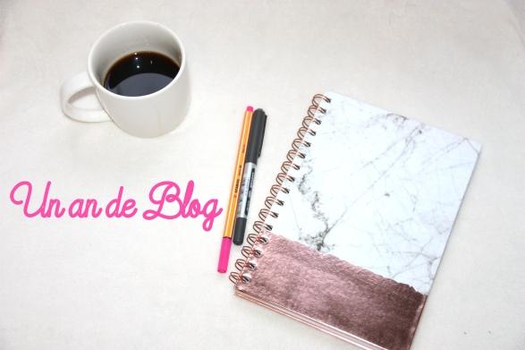 1-an-de-blog
